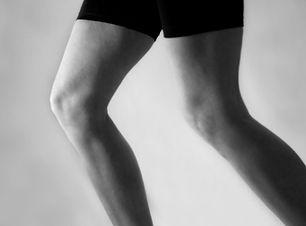 KC image legs.JPG