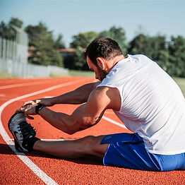 Hamstring-Health-1500px.png