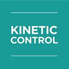 Kinetic Control _edited.png