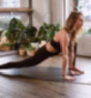 acro-yoga-active-balance-1882005 (1).jpg