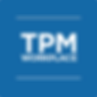 tpm-workplace-logo.png