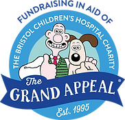 TGA Fundraising in Aid of LOGO.png