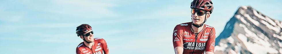 TPM Banner.jpg