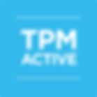 TPM Active.png