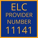 ELC Number.png