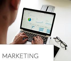 Marketing Text.jpg