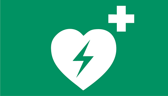 defibrillator-98587.png