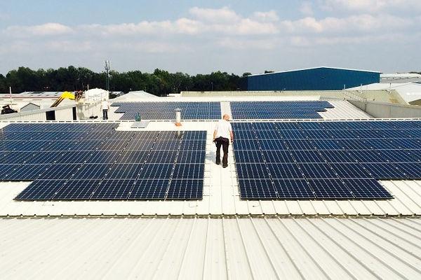 solar pv.jpg