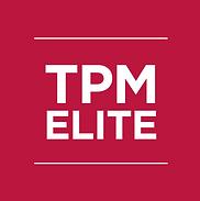 TPM elite.png