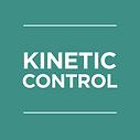 KC Logo New Colour.png