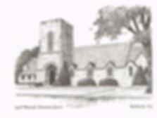 Lyall Memorial Image.jpg
