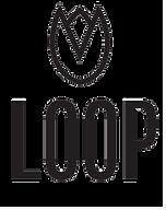 logo-42869755-1522771262-e120af310594cf7