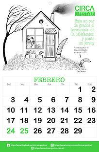 calendario2020ok 4-03.jpg