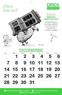 calendario2020ok 14-04.jpg