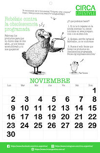 calendario2020ok 13-03.jpg