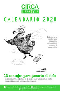calendario2020ok 1-03.jpg