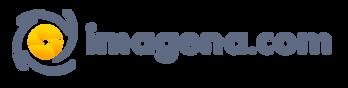 imagena-logo-15096012802.png