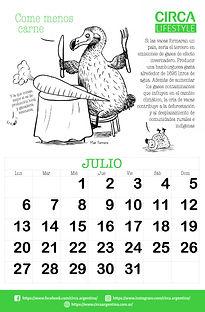 calendario2020ok 9-03.jpg