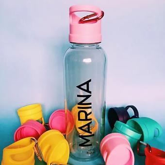 botella personalizada ej, Marina.png