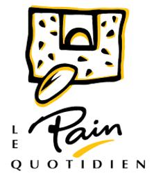 logo LPQ.png