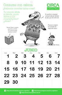 calendario2020ok 8-04.jpg