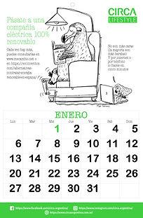 calendario2020ok 3-03.jpg
