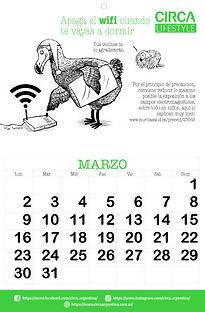 calendario2020ok 5-03.jpg