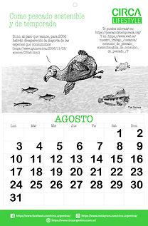 calendario2020ok 10-03.jpg