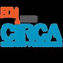LOGO-CIRCA-BIG-DATA.png