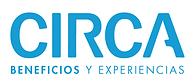 LOGO CIRCA Beneficios y Experiencias.png