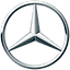 European-car-brands-Mercedes-Benz-logoty