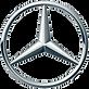 European-car-brands-Mercedes-Benz-logoty