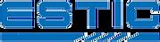 Estic-Logo.png