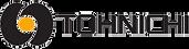 tohnichi logo.png