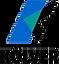 kolver logo.png