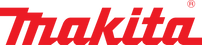 Makita_logo_logotype-700x156.png