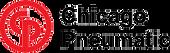 chicago pneumatic logo.png