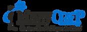 Macy-OP-logo-trans-site.png