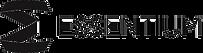 essentium logo.png