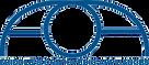 friddles logo.png