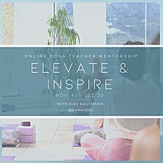 Elevate &Inspire (1).png