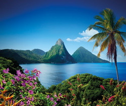 two-pitons-768x646
