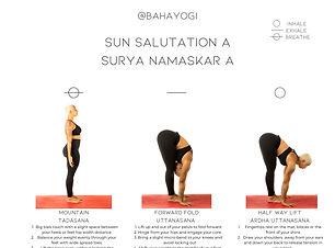 Sun Salutation A.jpg