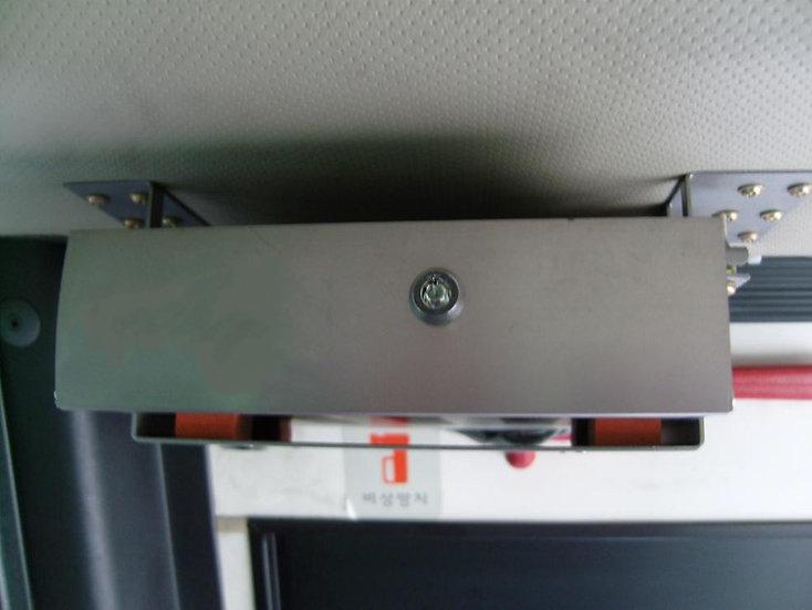 Kit DVR:  Corea3G -1004