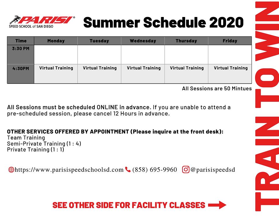 8-19-20 Schedule - Online.png