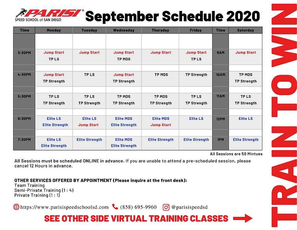 8-25-20 Schedule - In person.png