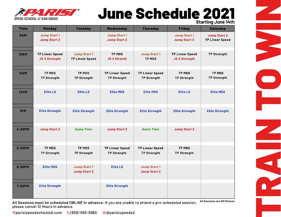 June 2021 - 5-19.png