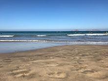 Playa de Famara.JPG
