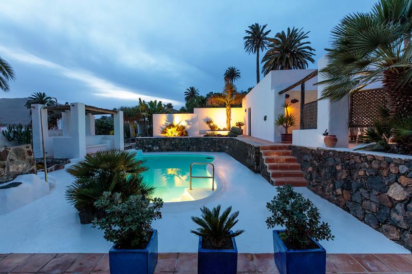 Real Lanzarote