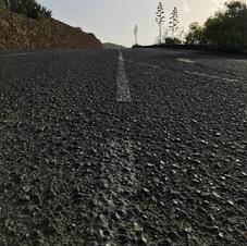 North-East Coast Road